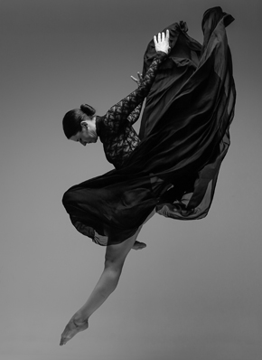 studiofotografie fotografie Strijp s Eindhoven kim vos fotografie nuenen dansfotograaf