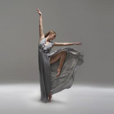 dansfotograaf dans kimvos.com fotograaf nuenen