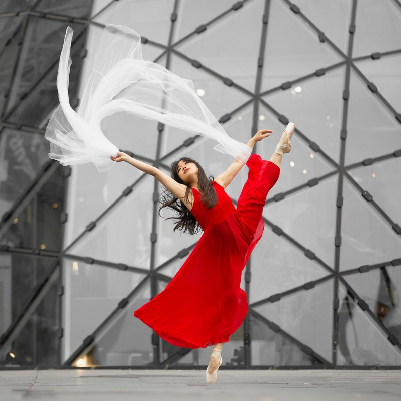 dansfotograaf theaterfotograaf dansfotografie kim vos fotografie nuenen centrum Eindhoven