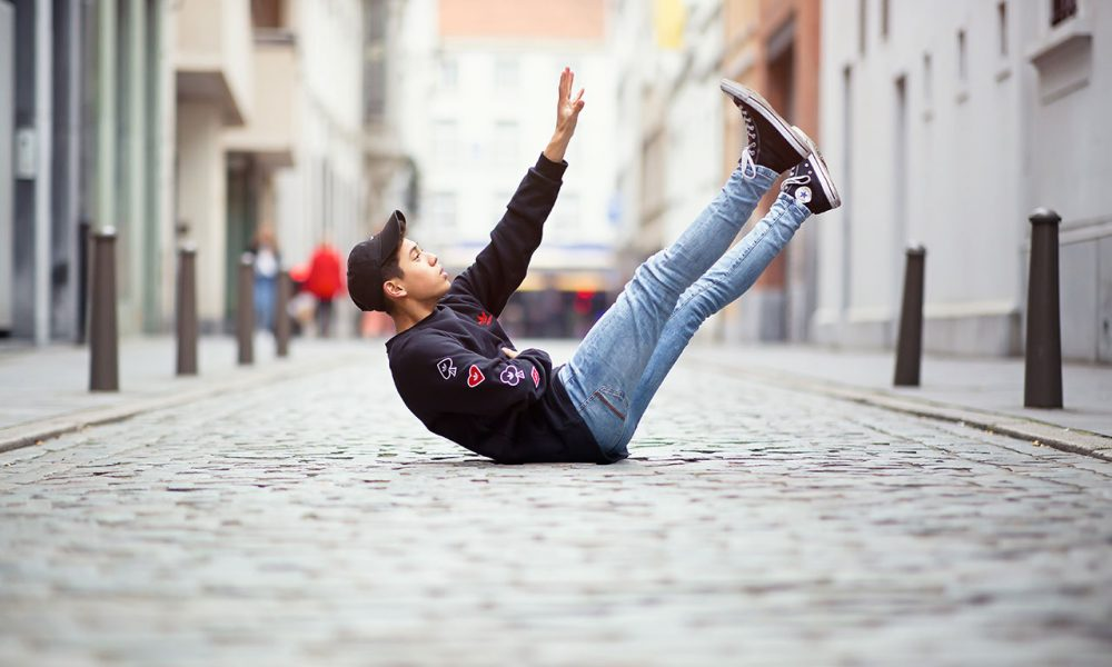 dansfotografie dansfotograaf antwerpen nuenen dansfotograaf Kim Vos Fotografie
