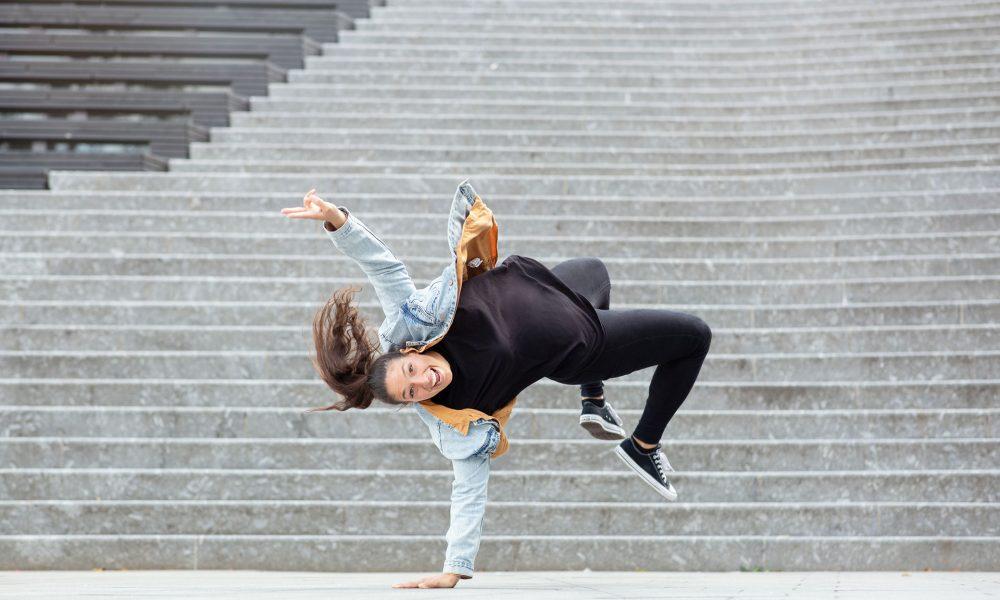dansfotografie Manon Beernaert dansfotograaf Utrecht centrum nuenen dansfotograaf Kim Vos Fotografie