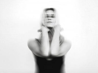fina art fotografie dansfotograaf Kim Vos Fotografie nuenen theaterfotografie