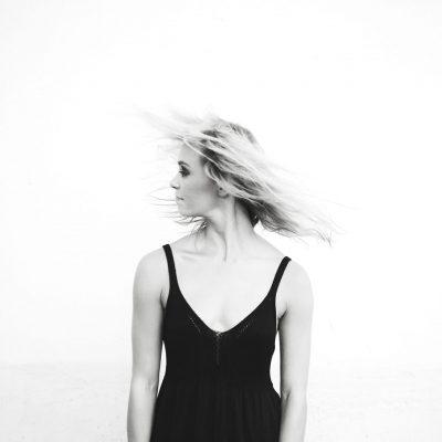 fine art fotografie Strijp s Eindhoven kim vos fotografie nuenen dansfotograaf
