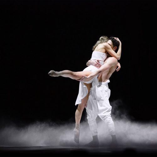 Dansfotograaf dance photographer Kim Vos Fotografie Kim Vos Fotografie Nuenen