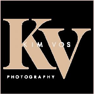 Kim Vos Fotografie dansfotograaf dansfotografie nuenen portretfotograaf fine art